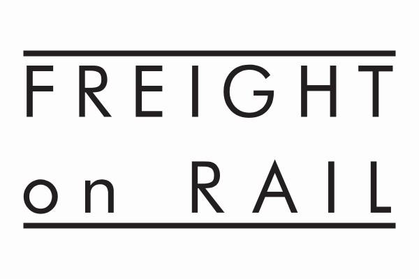 Freight on Rail