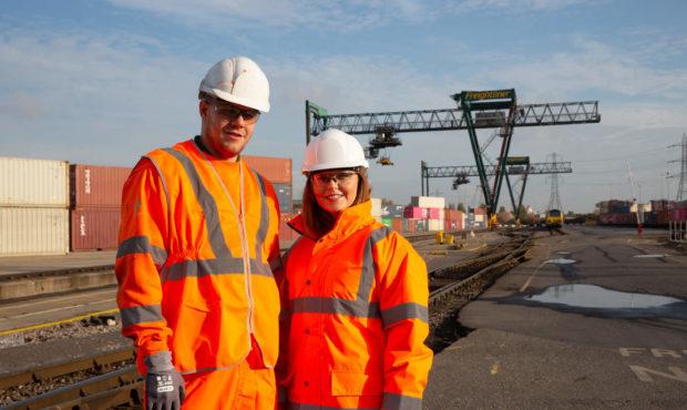 Freightliner Careers